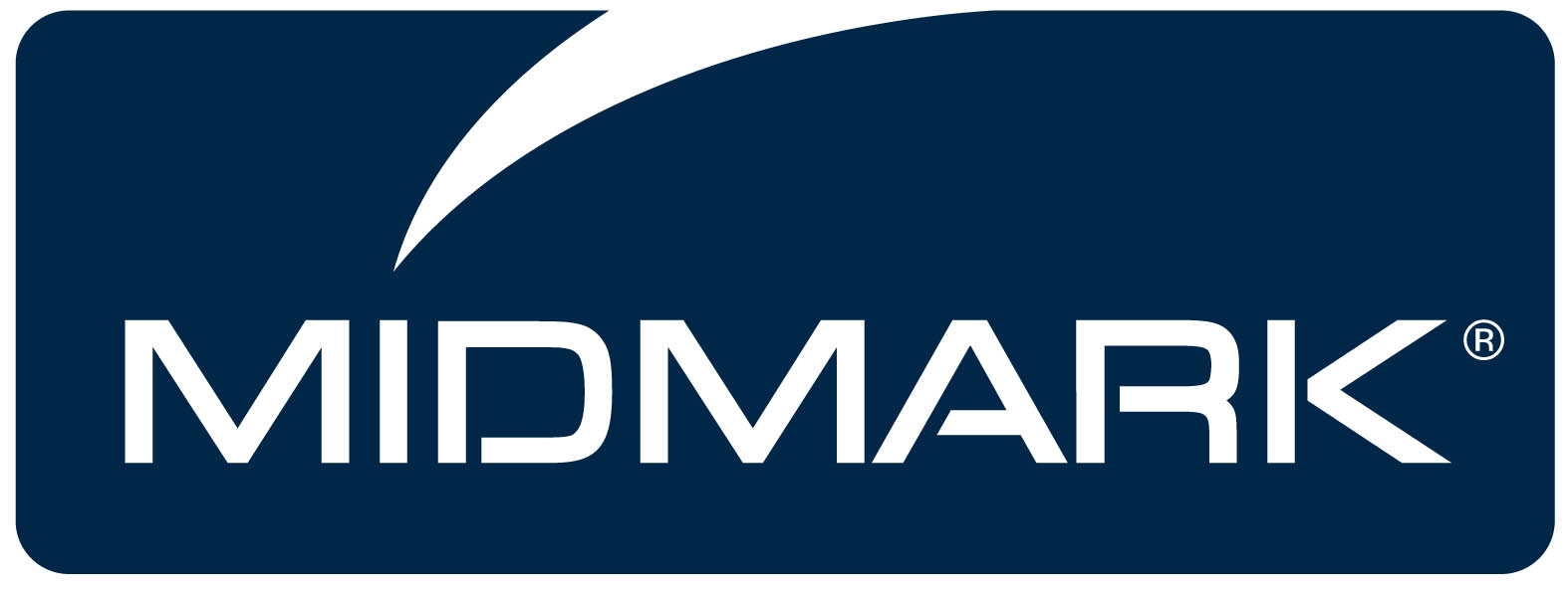 Midmark Logo